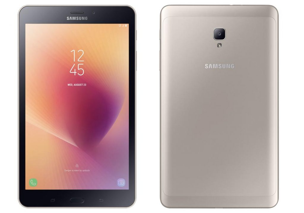 SAMSUNG BAR PHONES, SMART PHONES, TABLET AND GEAR PRICES IN NEPAL (UPDATED) 4