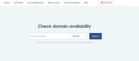 domain-availability