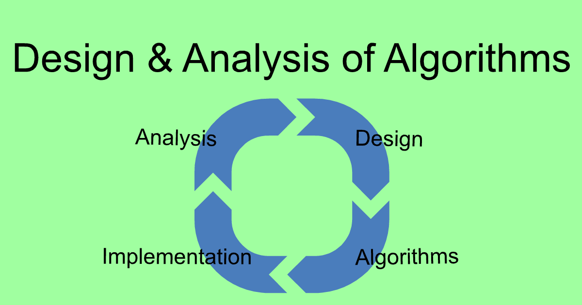 Algorithm Analysis and Design Lecture Notes :NP Complexity