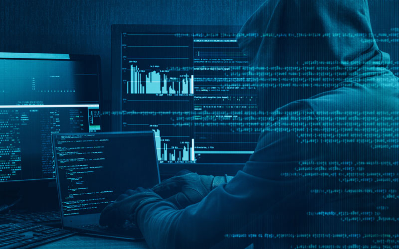 Cyber Crime in Nepal  You Can Face Up to 15 Years in Prison