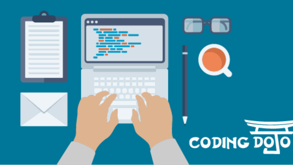HOW TO BE MORE EFFECTIVE AT PROGRAMMING | TIPS FOR BEGINNER DEVELOPERS 2