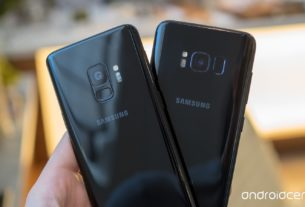 Is The Samsung Galaxy S8 Still Worth to Buy at 2019? 4