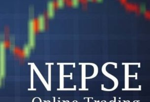 Online Share Trading in Nepal 5