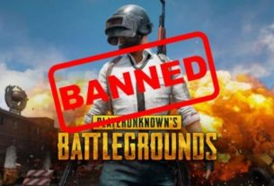 PUBG Banned in Nepal 5