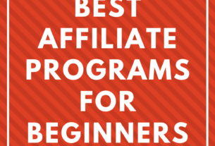 TOP 5 BEST AFFILIATES PROGRAMS TO MAKE MONEY ONLINE 3