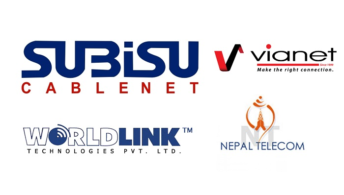 TOP 5 INTERNET SERVICE PROVIDER IN NEPAL IN 2020 (WITH UPDATED PRICING) 7