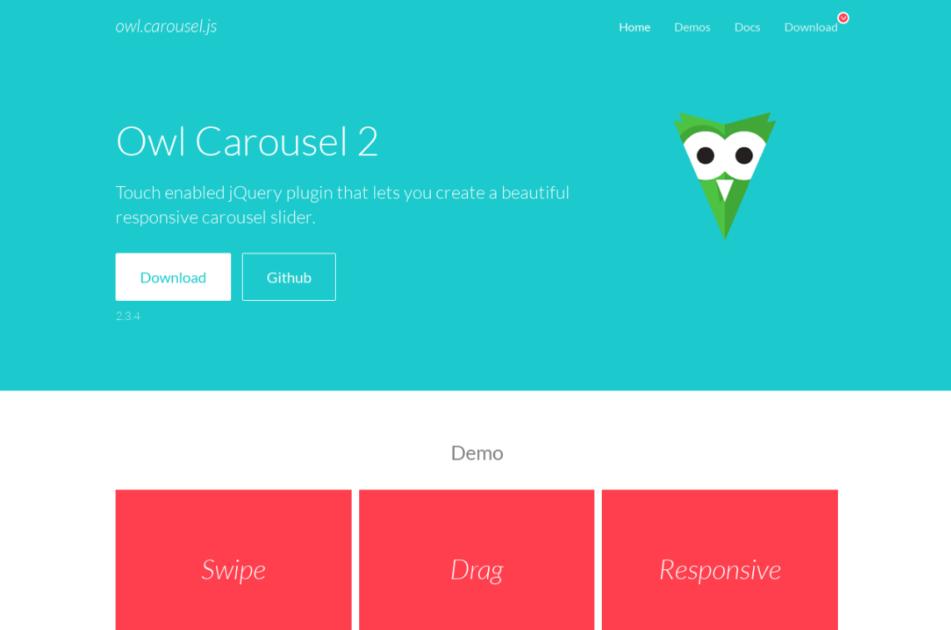 Vue Owl Carousel | Owl Carousel in Vue JS Fix 11