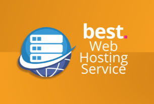 Web Hosting services in UK 4