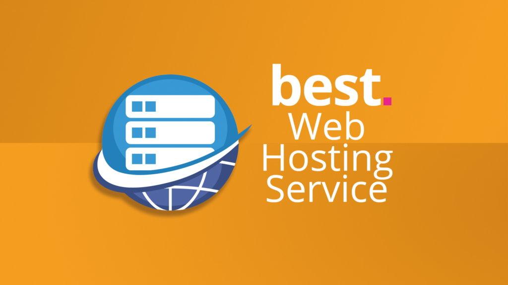 Web Hosting services in UK 32