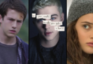 "Which ""13 Reasons Why"" Character are You? 5"