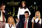 "Which ""Gossip Girl"" Character are You? 3"