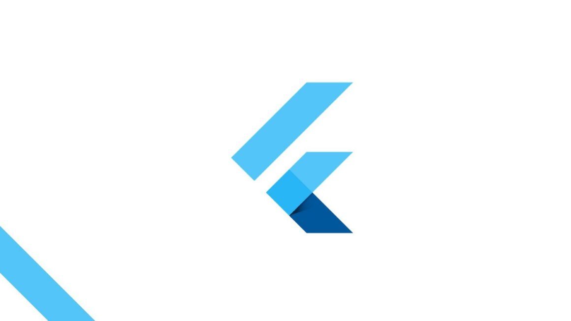 FLUTTER INTERVIEW QUESTION AND ANSWERS 2