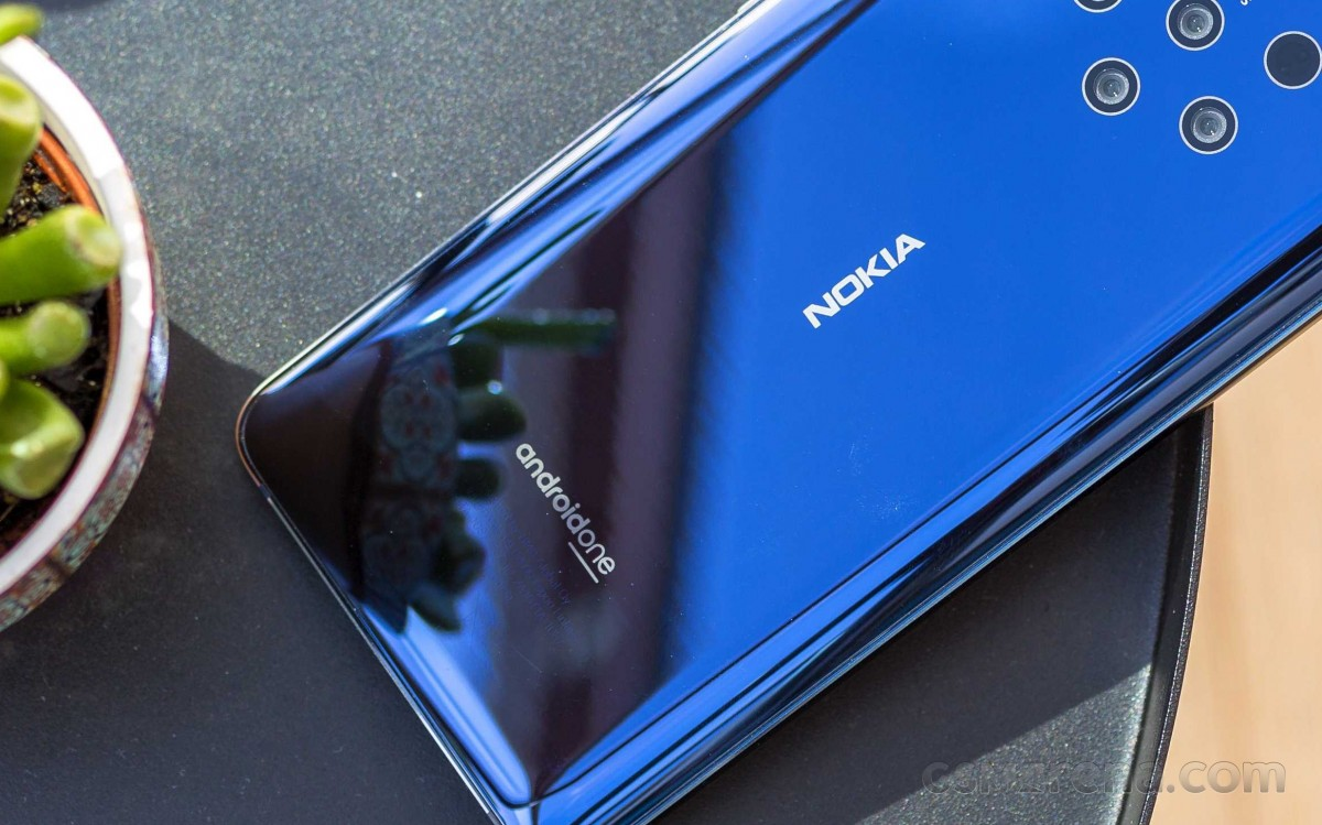 NOKIA TO LAUNCH NEW PHONES X10 and X20 WITH 5G SUPPORT 1