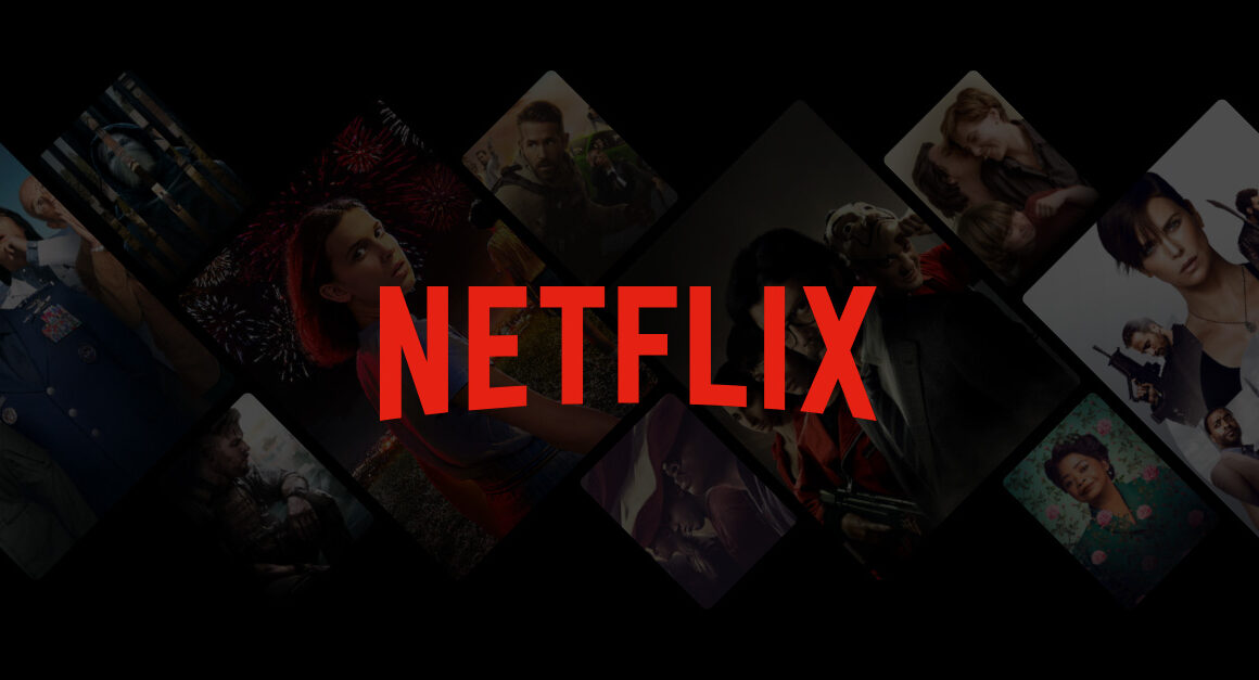 THIS NEWS IS HUGE FOR NETFLIX USERS | MAJOR POLICY CHANGES EXPLAINED 4