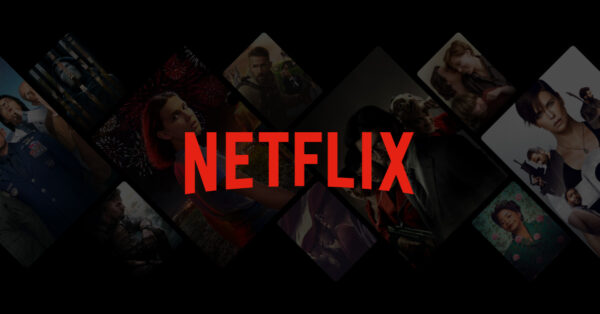 THIS NEWS IS HUGE FOR NETFLIX USERS | MAJOR POLICY CHANGES EXPLAINED