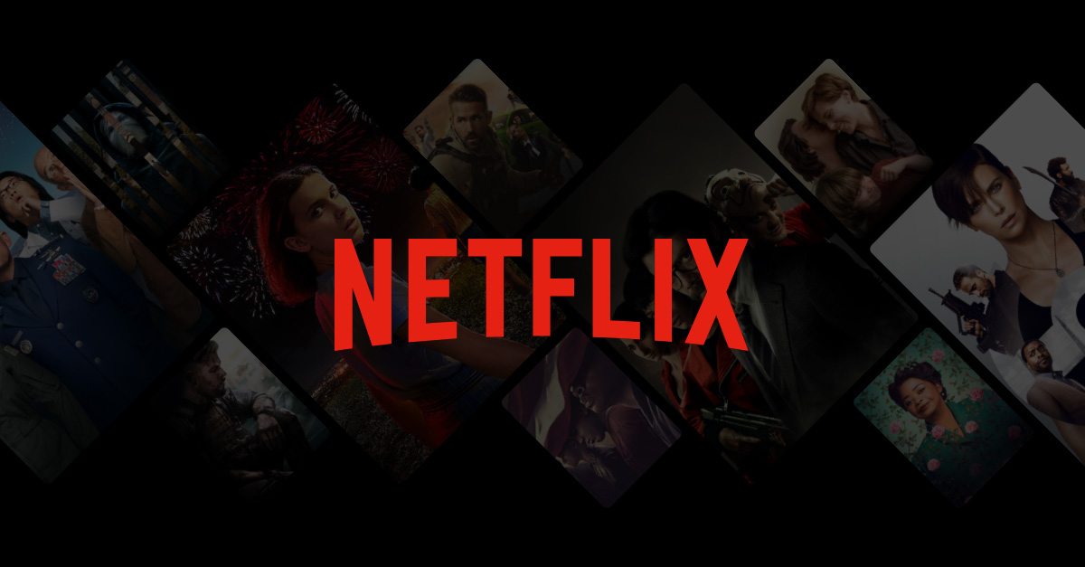 THIS NEWS IS HUGE FOR NETFLIX USERS | MAJOR POLICY CHANGES EXPLAINED 1