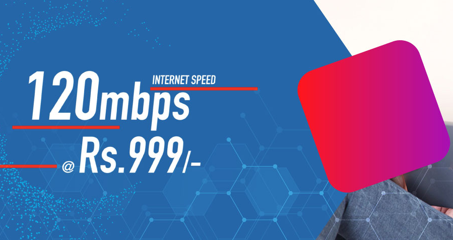 CG Net Price in Nepal